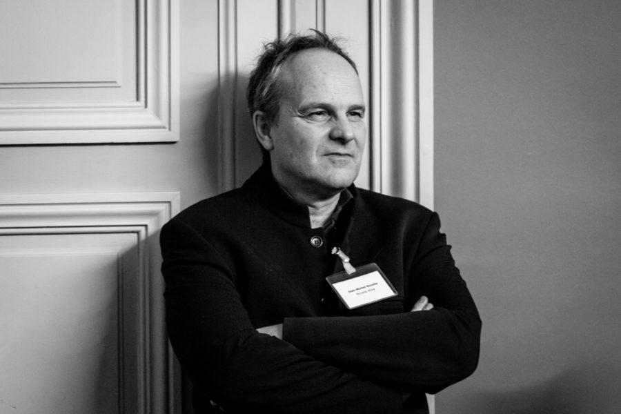 Jean-Michel novelle wiine
