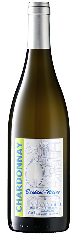 Bechtel-Weine-Chardonnay-2018