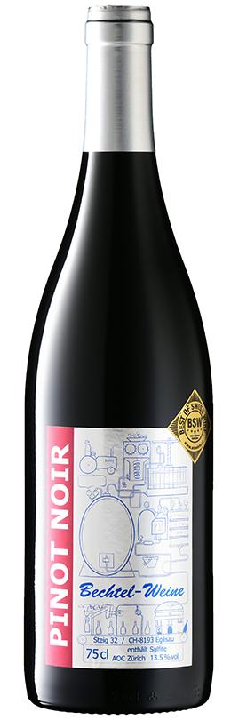 Bechtel-Weine-Pinot-Noir-2017