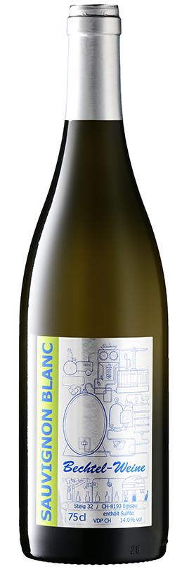 Bechtel-Weine-Sauvignon-Blanc-2018