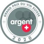 Grand-prix-du-vin-suisse-argent-2020