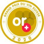 Grand-prix-du-vin-suisse-or-2020