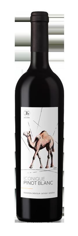 Novelle-Iconique-Pinot-Blanc wiine