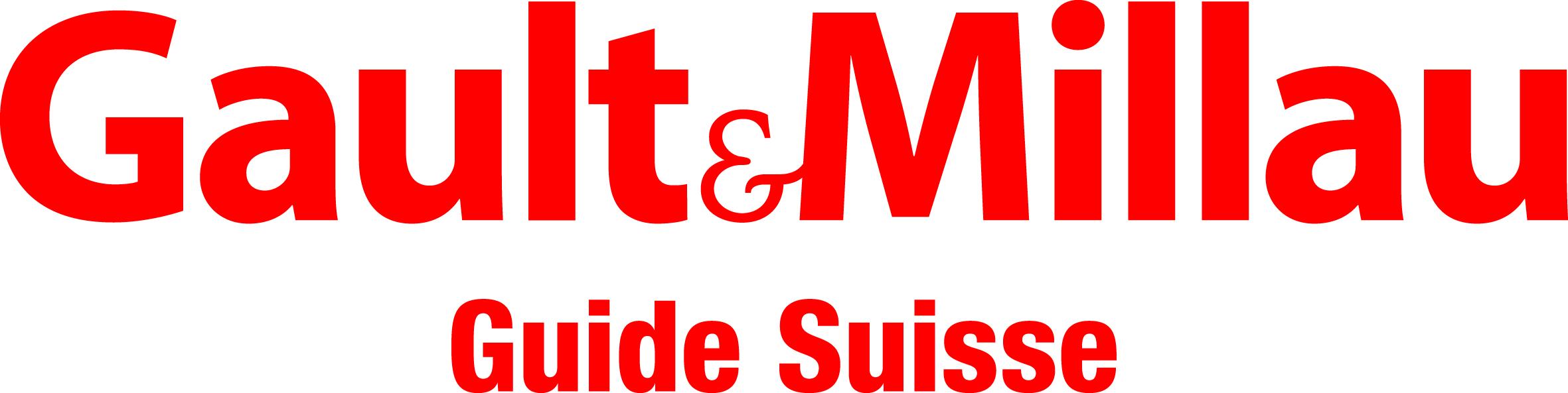 Logo_GM_GuideSuisse_rot