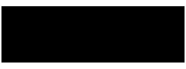 vinum-magazin-fuer-weinkultur