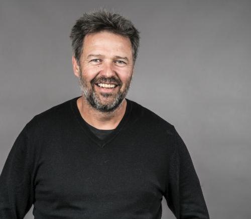Christophe Bosson, vigneron à Genève (25.05 – 01.06.21)
